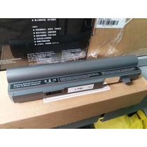 Bateria Para Lenovo Y400 F40 6 Celdas 4400mah