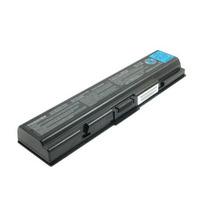 Bateria Original Toshiba Pa3534u-1brs A200 A300 A205 A215