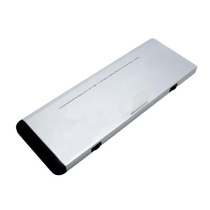 Bateria Compatible Apple A1280 A1270 Macbook 13 Aluminio