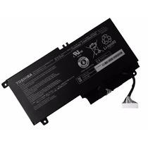 Bateria Original Toshiba Pa5107u-1brs L45d L50 S55 P55 L55t