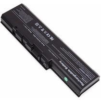 Bateria Compatible Toshiba A70 A75 Pa3383u-1brs Pa3385u 6cel