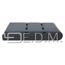 Bateria Nueva Para Toshiba Satellite A10 A15 Tecra A8 Series