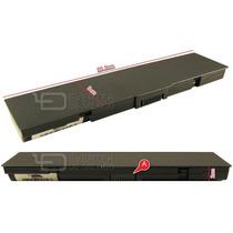 Bateria 6 Celdas Satellite L505d M200 Pro L500 Series