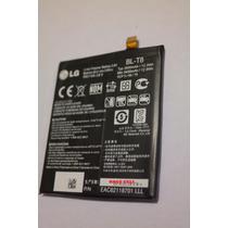 Bateria Lg Optimus Bl-t8 T8 Flex D958 D955 D950 D959 Ls995