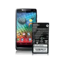 Bateria Motorola Razr Xt890 Eg30