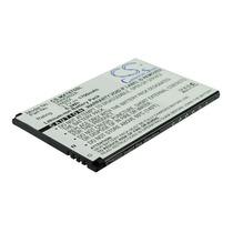 Batería Pila Motorola Atrix Hd Xt875 Atrix 2 Mb865 Xt928 Mdn
