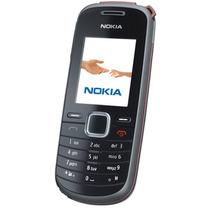 Nokia 1661 Radio Fm Organizador Sms