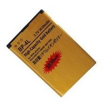 Bateria Alta Capacida Nokia Bp-4l E63