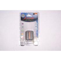 Bateria Cga-du14 Generica Para Panasonic Hitachi