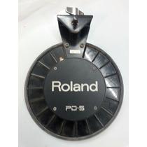 Pad Roland Pd5