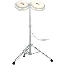 Bongos Lp Giovanni Compactos Percusion Lp828 Instrumento