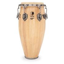 Conga Tumba. Toca Traditional 12 1/2,mad Mod. 39121/2t