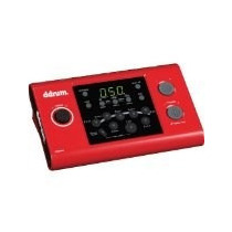 Modulo De Bateria Electrica E Hibrida Ddrum Dd1m