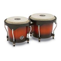 Latin Percussion 601 City Series Bongos