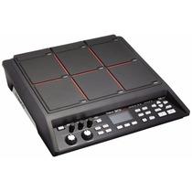 Batería Pad Roland Spd-sx - Envío Gratis