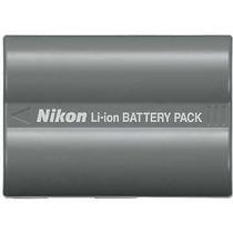 En-el3e Nikon Bateria Recargable Para Camaras Nikon D50, D90