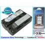 Bateria Pila Camara Sony Np-fm500h Fm500h Fm500