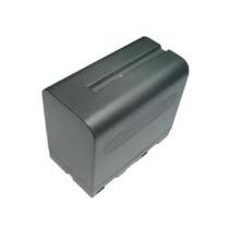 Bateria Np-f970 Sony Original Sin Blister
