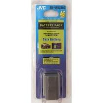 Bateria Original Jvc Bn-vf823 Alta Capacidad 2190 Mah