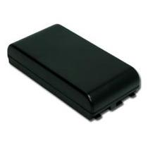 Bateria Generica Pv-bp17 Panasonic