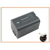 Bateria Panasonic Cgr-d210 Cgr-d220 Cgr-d220a Cgr-d220a/1b