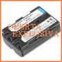 Bateria Recargable Np-fm500h P/ Camara Sony Alpha Dslr-a350