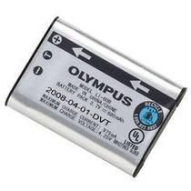 Bateria Olympus Li-60b !!! Original !!!