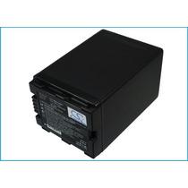 Bateria Pila Panasonic Vw-vbn390 Hc-x900 Hdc-hs900 Hdc-sd900
