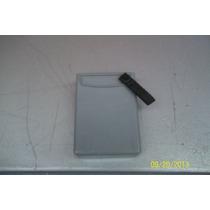 (235) Baterias Para Impresoras Portatiles