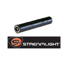 Bateria Lampara Streamlight