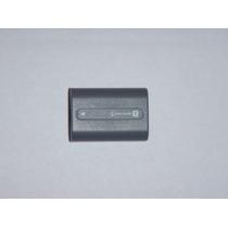 Bateria De Litio Para Video Camara Original Sony Np-fp50