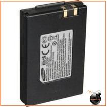 Bateria Generica Ia-bp80w P / Videocamara Samsung