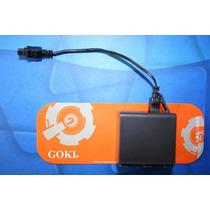 Batería Para Video Cámara Sony Handycam Sr62 Sr82