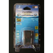 Batería Para Video Cámara Sony Handycam Sr42