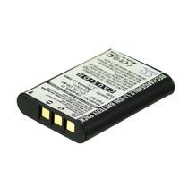 Bateria Para Olympus Enel11 S550 S560 Db-l70 Pentax D-li78