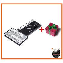 Bateria Px1685e-1brs Video Camara Toshiba Camileo S20 S20-b