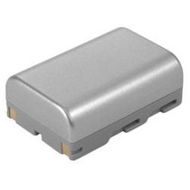 Bateria Samsung Original Sb-l110 Sab L110 Dmh Nvd