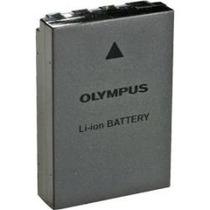 Bateria Olympus Li-12b Li-10b Sanyo Db-l10 Digital 600