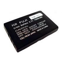 Bateria Camara Hp Photosmart R707 R717 R725 R727 R817 R07