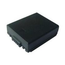 Bateria Recargable Cga-s002/dmw-bm7 Panasonic Dmc-fz8