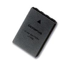 Bateria Li-ion Recargable Li-10b P/camara Olympus Stylus 600