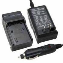 Cargador Generico De Bateria Samsung Bp90a Hmx-e10 Hmx-e10bn