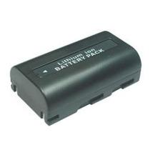 Bateria Samsung Sb-lsm80 Generica Sb-lsm160 Sb-lsm80 Pyf