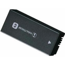 Bateria Sony Original Np-fc11 Pila Fc10 Dsc-f77 F77a Fx77