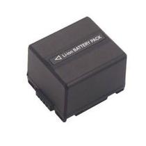 Bateria Panasonic Cgr-du07 Original Con Blister Du07 Du21