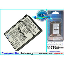 Bateria Pila Camara Nikon Coolpix S610 S710 S8000 Enel12 Dme