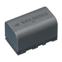 Bateria Original Jvc Bn-vf15 Bn Vf15 Bnvf15 Dnh Nvd