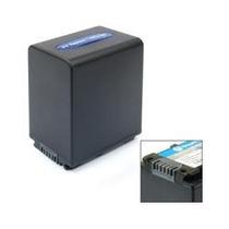Bateria Sony Handycam Np-fv100 Generica Hdr-hc3 Dcr-sr100