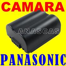 1$ Envio Pila Para Camara Panasonic Fz18 Fz28 Fz35 Fz30 Fz8