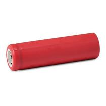 Bateria Pila 14500 3.7v 3800m Ah Recargable Litio C/ Mas!